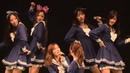 141022 Apink NoNoNo Japanese ver Live in Nagoya cut Ending by Naeun Hong Kong