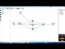Настройка протокола BGP в маршрутизаторах Mikrotik RouterOS