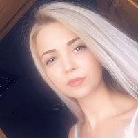 Аватар Алисы Серяпиной
