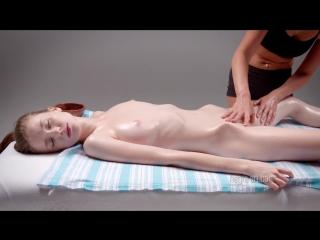Emily bloom [1080p, sweet porn, sex, orgasm, lesbi, порно, порево, массаж, эротика, секс, лесби, русское, оргазм]