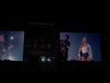 Beyoncé & Jay Z - Black Effect/Countdown/Sorry On The Run 2 Live In Philadelphia