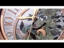 Rendez-Vous Collection - Rendez-Vous Sonatina by Jaeger-LeCoultre