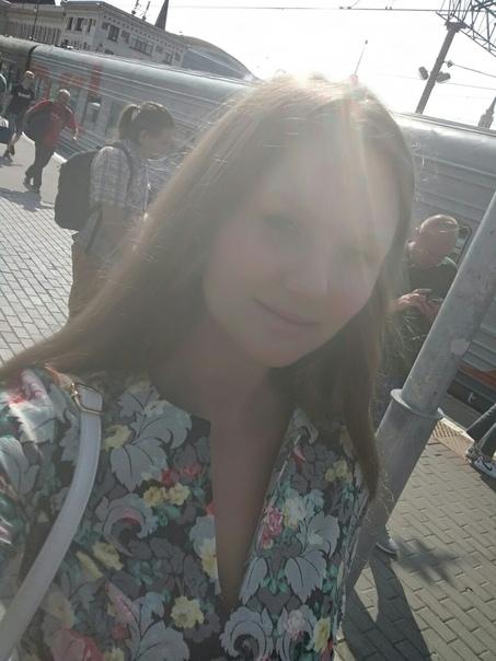 Ярославль знакомства на 1 раз знакомство махачкала