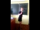 кароче говоря на уроке
