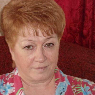 Татьяна Громова(ларионова), 14 марта , id135771694