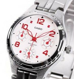 Часы муж./жен.