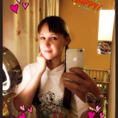 Татьянка Смеловская