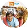 EkoMart • Все для дома, отдыха и семьи