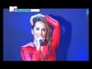 Жанна Фриске - Портофино/А на море белый песок (Big Love Show 2010)