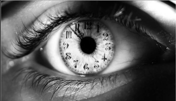 Афиша Омск Семинар «Времена нашей жизни»