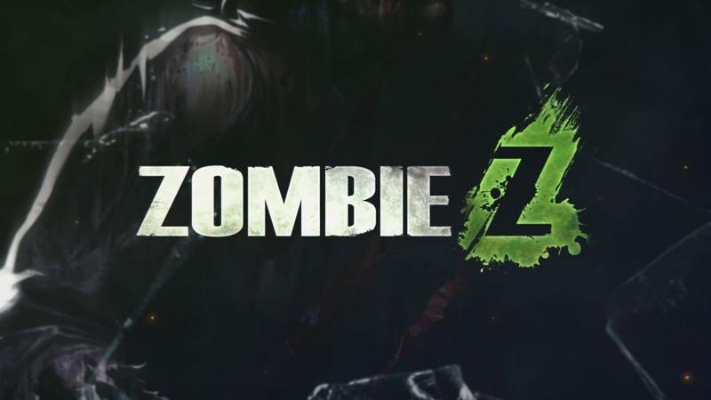 [CSNZ] Zombie Z Mode Teaser