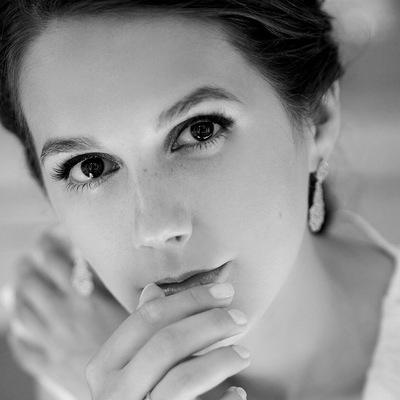 Аня Иванова