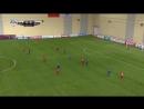 11.04.18. 32 тур. Енисей 1-0 Олимпиец обзор матча