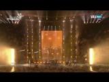 Seventeen BSS - Just Do It @ 2018 Dream Concert 180512