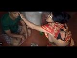 Bhai Phota woman with amazing boobs Show