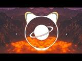 Rain Man &amp Krysta Youngs - Habit (T-Mass Remix) (Panic Pills)