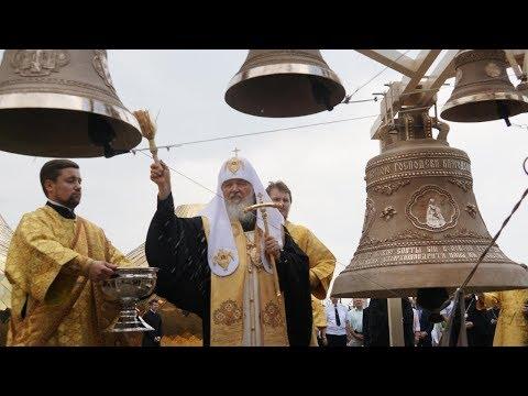 Атеистический дайджест 151. Ноев ковчег из Чечни