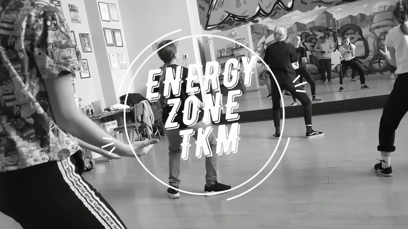 TKM | Energy Zone Workshop 2