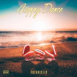Futuristic альбом Happy Dance