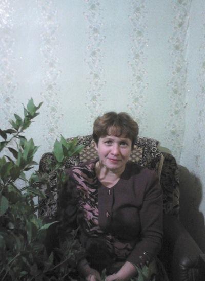 Светлана Горшкова, 16 января 1991, Нижний Новгород, id191363839