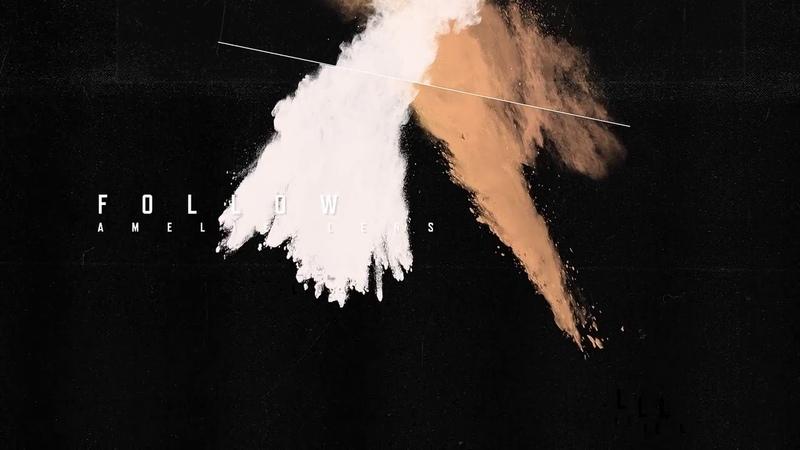 Amelie Lens - Follow (Original Mix)
