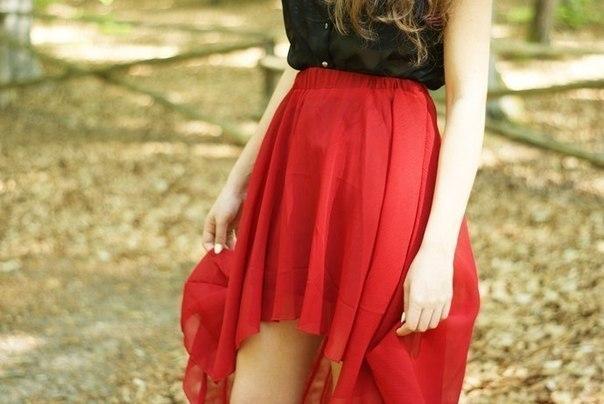 Pretty:)