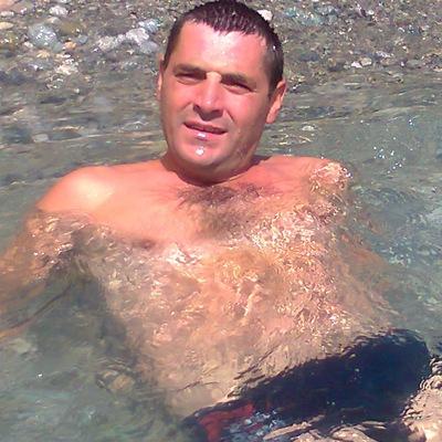 Иван Котомськый, 19 января 1993, Киев, id197722339