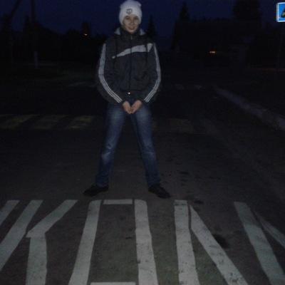 Nikita Sekunov, 6 мая , Чечерск, id187332112