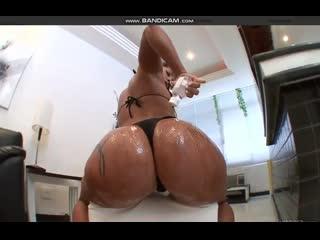 Porno star monica santhiago(порно, секс, эротика, попка, booty, anal, анал, сиськи, boobs, brazzers, webcam, sex, porno, anal)