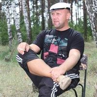 Sanyochik Grigoryev