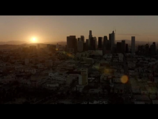 Lucifer.[S02E11].XviD.NewStudio.[qqss44]_cut
