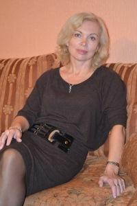 Елена Озерова (Иванова), 17 августа 1978, Ивантеевка, id5439676