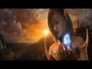 World of Warcraft: The Burning Crusade Cinematic Trailer [HD]