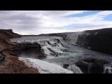 Исландия - страна эльфов и троллей