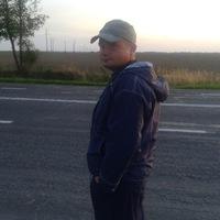 Андрей Левчук фото
