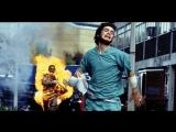 18+ 28 Дней/недель спустя [Ужасы, фантастика, триллер, 2002, Великобритания, BDRip 720p] LIVE