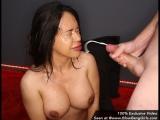 Emily Mena PornMir, ПОРНО ВК, new Porn vk, HD 1080, Big Tits, Black Hair, Blowjobs, Cum Play, Cum Shots, Deep Throat