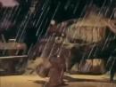 Добрый лес 1983. Кукольный мультик ¦ Золотая коллекция