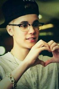 My-Love Justin, 5 октября 1999, Москва, id224801151
