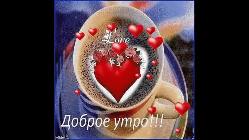 Doc346030741_466016840.mp4