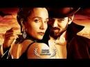 Арсен Люпен HD  Arsene Lupin HD (2004) — художественное на Tvzavr