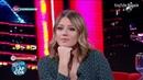 Gizem Karaca MESUT YAR ile Laf Çok 28 Eylül 2018 TV 360