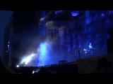 Рок Над Волгой с первых рядов - полный концерт! 1080p