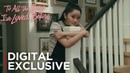 To All The Boys I've Loved Before | Fake Horror Trailer | Netflix