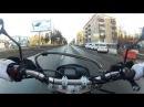 APRILIA DORSODURO 1200 , BMW G 650 XMOTO,SUZUKI GSR600
