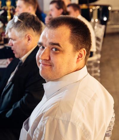 Вадик Мариничев