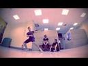 Танец Иван Валеев - Новелла (Танцующий Чувак) Вечер моя новелла, в музыке молодела