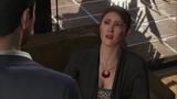 Grand Theft Auto V - Reuniting The Family Michael To Amanda