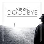 Chris Lake альбом Goodbye