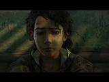 The Walking Dead - The Final Season EPISODE TWO